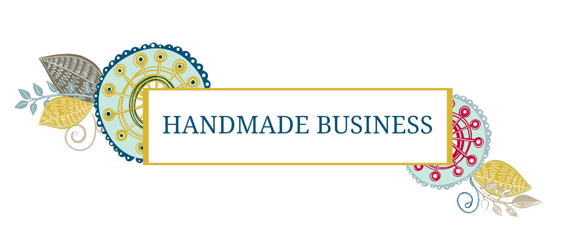 Handmade Business Directory